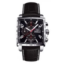 Certina DS Podium Square Automatik Chrono C001.514.16.057.01