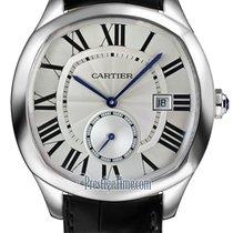 Cartier Drive de Cartier wsnm0004