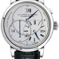 A. Lange & Söhne Richard Lange new