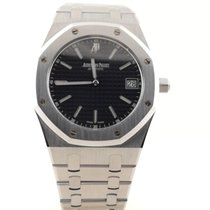 Audemars Piguet ROYAL OAK JUMBO 15202ST.OO.0944ST