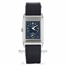 Jaeger-LeCoultre Reverso Tribute Moon Duoface