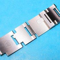 Rolex Rolex DeepSea SeaDweller 116660, 116600 Extension Link Diver 2015 usados