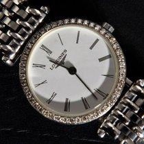 Longines La Grande Classique Diamonds L4.241.0