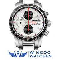 Chopard Grand Prix de Monaco Ref. 158992-3006