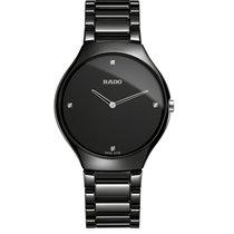 Rado True Thinline R27741712 nov
