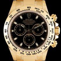 Rolex Unworn Daytona 116508