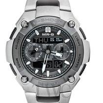 卡西欧 G-Shock MRG-7600D-1BJF 全新