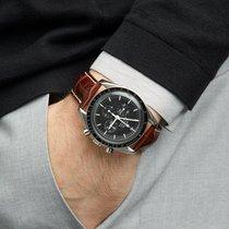 Omega Speedmaster Professional Moonwatch 145.022 Meget god Stål 42mm Manuelt