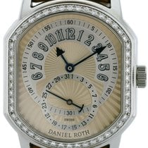 Daniel Roth 807.L.10 2005 pre-owned