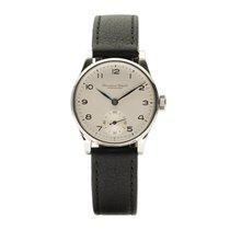 IWC Acero 30mm Cuerda manual IWC Damenuhr Vintage Watch usados