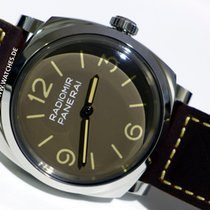 Panerai Special Editions PAM00662 2018 new