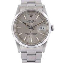 Rolex 1987