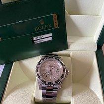 Rolex GMT-Master II 116710LN 2012 használt