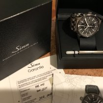 Sinn 44mm Automatic 903.013 pre-owned