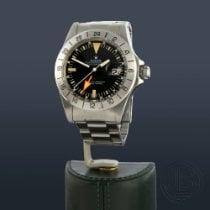 Rolex Explorer II 1655 1970 pre-owned
