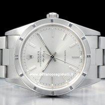 Rolex Air-King  Watch  14010M