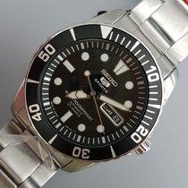 Seiko Submariner Divers Day-Date