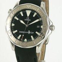 Grimmeisen Uhren omega seamaster chronometer for 973 for sale from a trusted seller