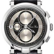 Armin Strom Blue Chip Chronograph Swiss men's watch (Chronogra...