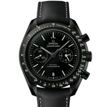 Omega Speedmaster Moonwatch 31192445101004