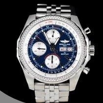 Breitling Bentley GT Mens Watch