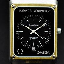 Omega Omega 1980082 1973 używany