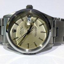 Rolex Oyster Perpetual Date 15000 1986 rabljen