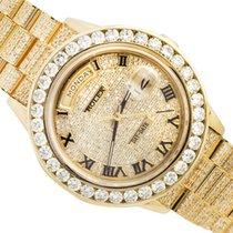 Rolex Day-Date 36mm
