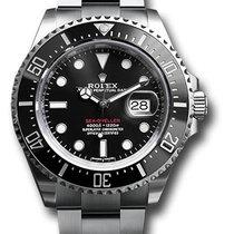 Ρολεξ (Rolex) Rolex Sea-Dweller 43mm New 126600