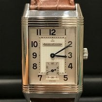Jaeger-LeCoultre — men's watch — year 2009