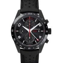 Montblanc Timewalker 116102 2020 new