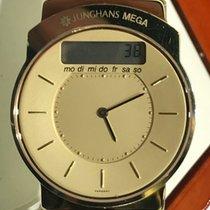 Junghans Mega Edition