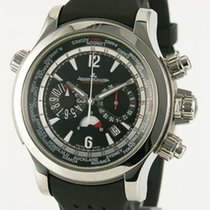 htm on compressor time lecoultre extreme world master watch watches jaeger buy affordable