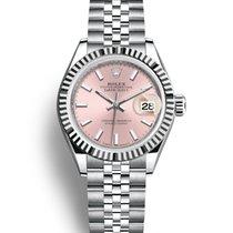 Rolex Lady-Datejust 279174 2019 nouveau