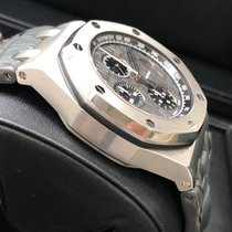 Audemars Piguet ROYAL OAK OFF SHORE 'ELEPHANTH'