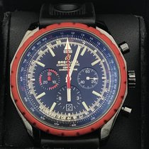 Breitling Chrono-Matic 49 Limited Edition