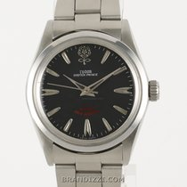 Tudor Oyster Prince 7964 1969 pre-owned