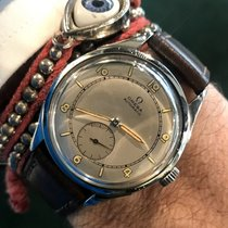 Omega 2374/6 1940 occasion