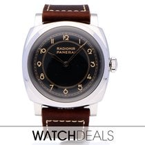 Panerai Special Editions PAM 00790 2018 new