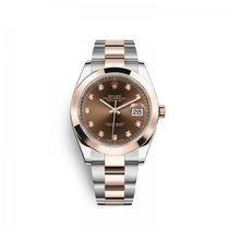 Rolex Datejust 1263010003 nouveau
