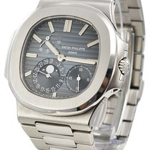 Patek Philippe 5712/1A Nautilus 40mm new United States of America, California, Beverly Hills