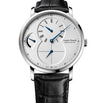 Louis Erard Excellence 54230 AA01 BDC02 2018 new
