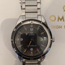 Omega Seamaster 300 234.10.39.20.01.001 pre-owned