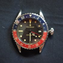 Steinhart 39mm Automatic pre-owned