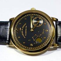 A. Lange & Söhne 1815 231.031 2000 new