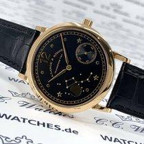 A. Lange & Söhne 1815 231.031 2000 nouveau