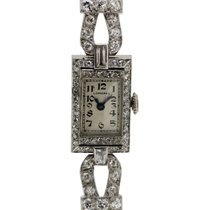 Longines Longines 1935 pre-owned