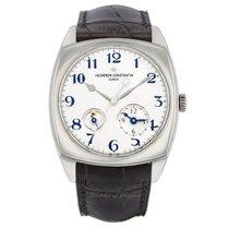 Vacheron Constantin Harmony 7810S/000G-B050 new