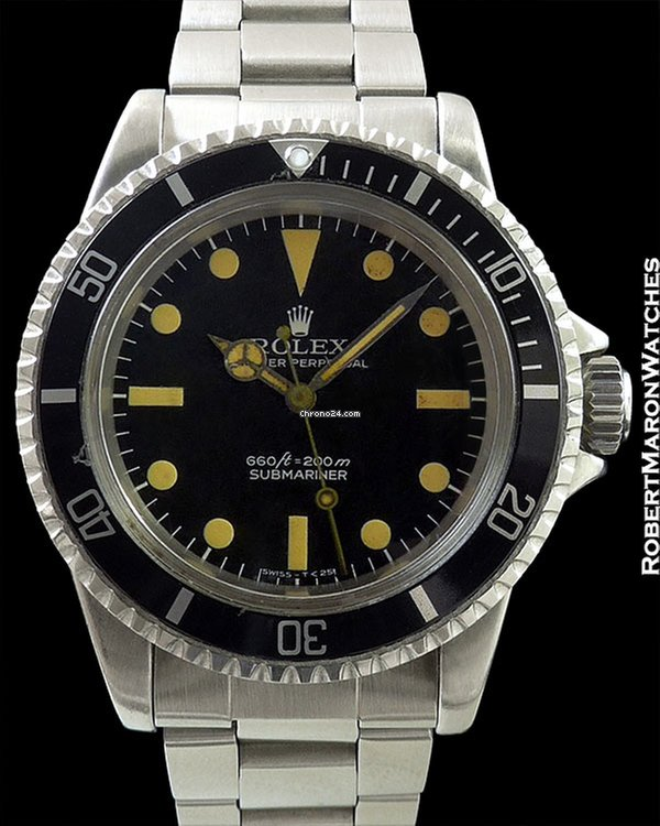 rolex comex 5513 submariner w helium escape valve vendre pour prix sur demande par un trusted. Black Bedroom Furniture Sets. Home Design Ideas