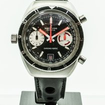 Breitling Chrono-Matic (submodel) 2114 1970 occasion